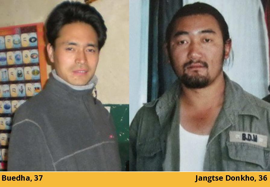 tibetan_writers_arrested 333 copy