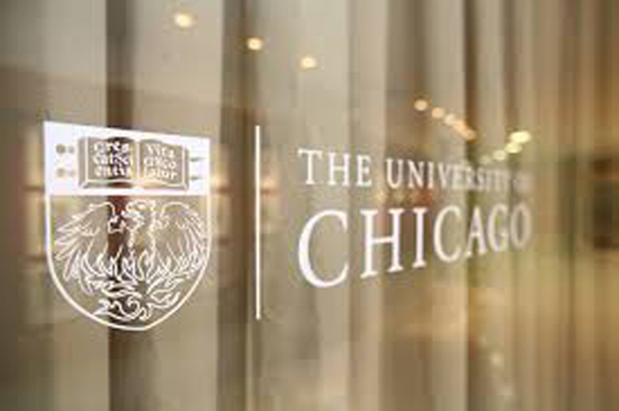 Chicago-University copy
