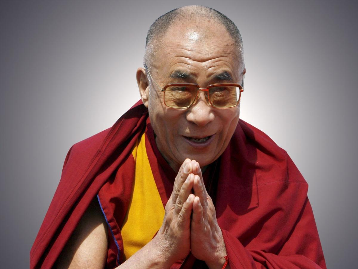 Conflicting reports confound South African visa decision on Dalai Lama