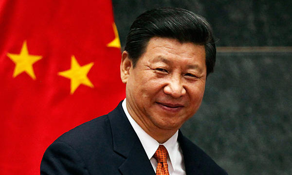 Visiting Chinese President may announce Nathu-la pilgrimage route to Kailash-Mansarovar