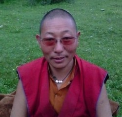 China jails Tibetan monk for 12 years for unspecified separatist actions
