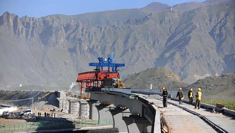 Lhasa-Nyingtri