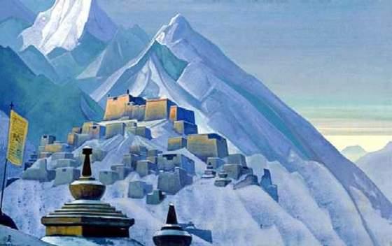 shangri-la-tibet11