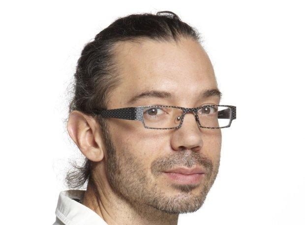 Robert Stefanicki