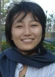 Tshering_Chonzom