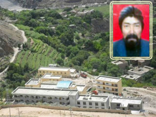 China cremates Tibetan village chief who died after prison torture