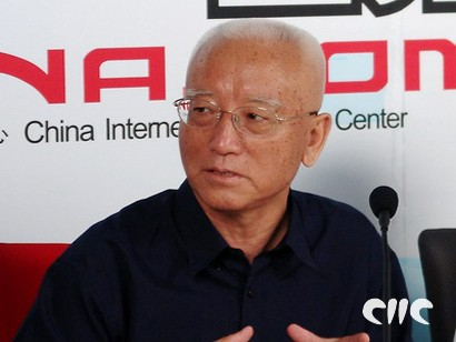 The accusations were reported to have been made by Jiangbian Jiacuo, a respected Tibetan scholar at the Chinese Academy of Social Sciences.