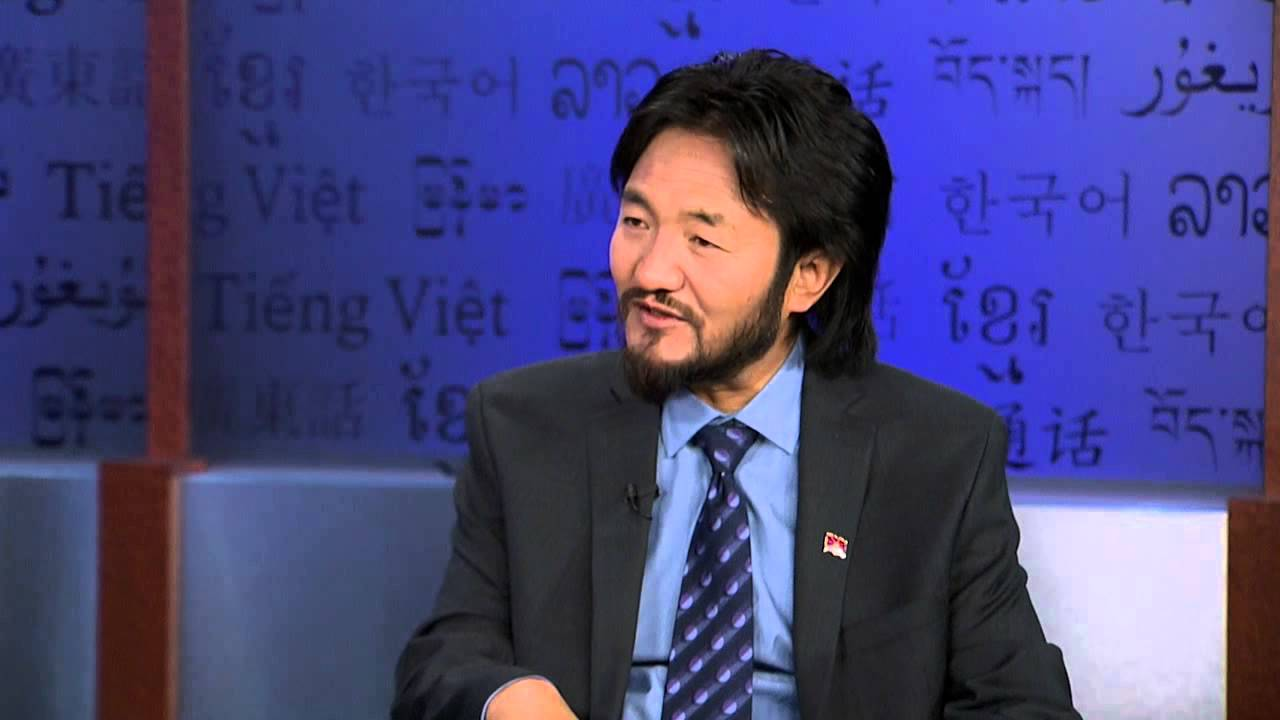 Tibetan election commission accused of ousting independence candidate