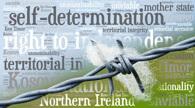 self-determination-