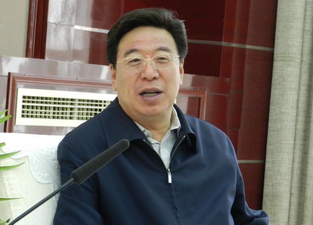 China has appointment of Mr Wu Yingjie as the new party secretary of Tibet Autonomous Region (TAR)