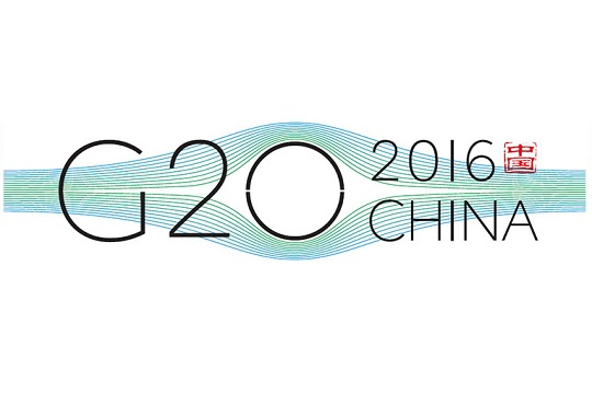 g20 logo resized