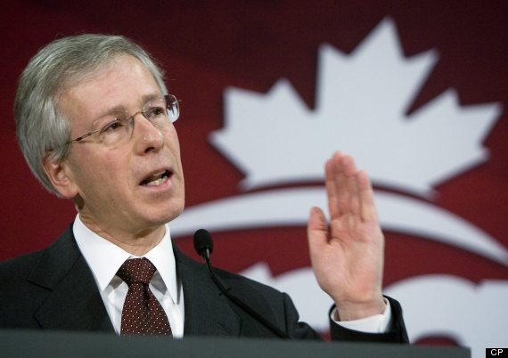 Canada says its diplomatic exchanges with Chinese ruled Tibet lack reciprocity