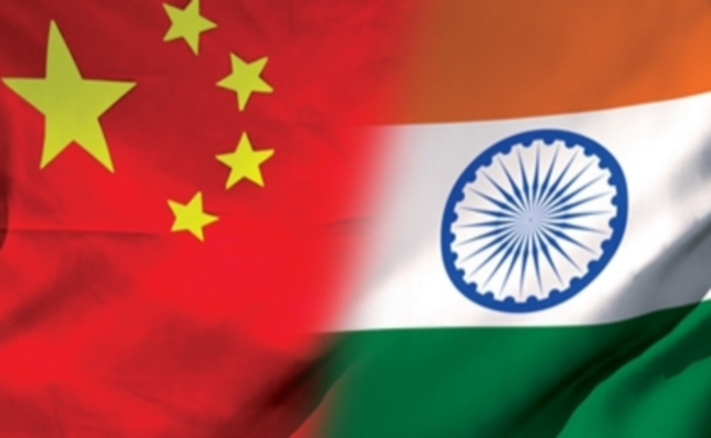 Chinese and Indian security advisors set for Hyderabad meet