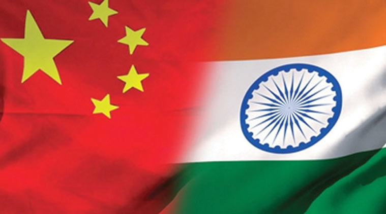 Sino-Indian flag meeting of senior officers on Doklam standoff inconclusive