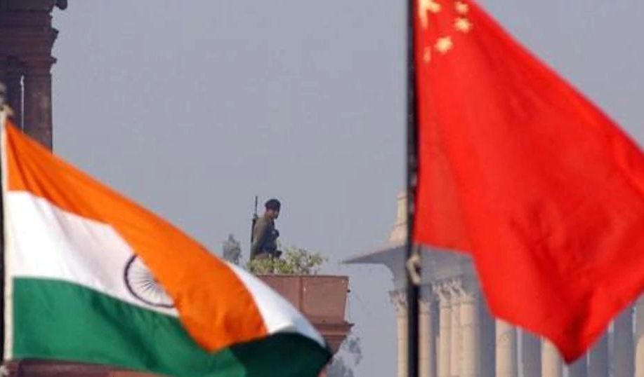 China's official media speaks of all-out confrontation with India over Doklam standoff