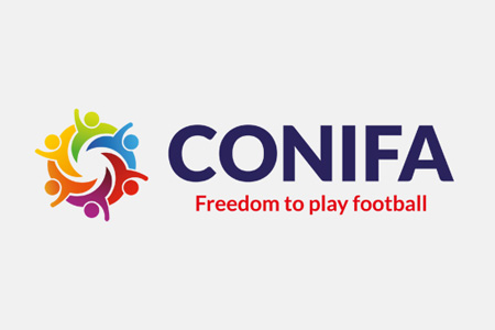 Confederation of Independent Football Associations (CONIFA).