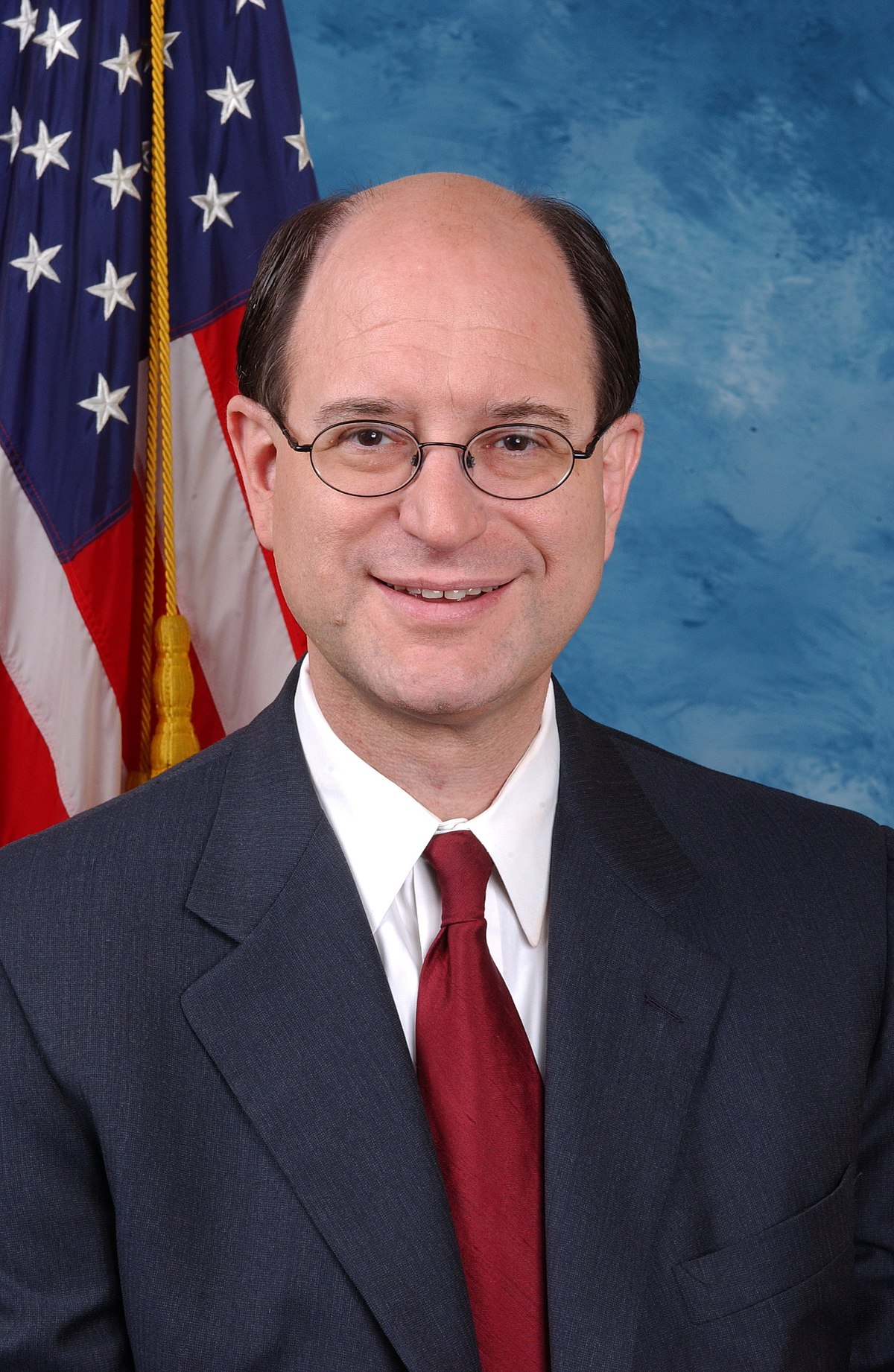 Brad Sherman (D-CA), Ranking Member of the Subcommittee on Asia and the Pacific.