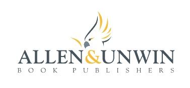 allen-and-unwin-logo