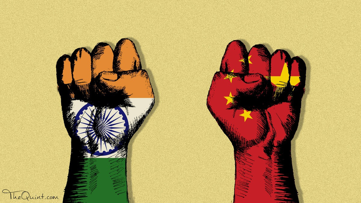 First India-China border consultation mechanism meet after Doklam standoff held in Beijing