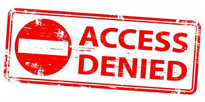Access-Denied-China