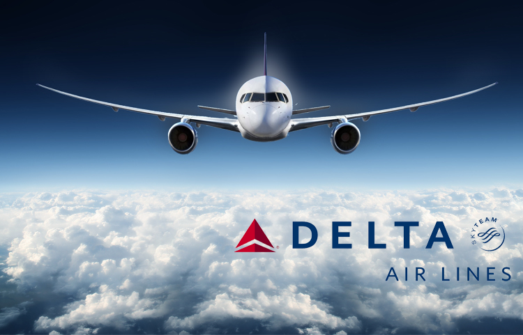 delta-airlines (1)