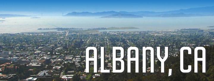 Albany 1