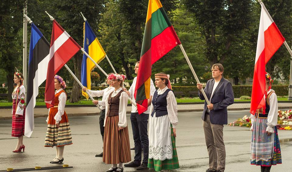 20 Baltic State MPs support Tibet in joint statement on nation's 59th uprising anniversary
