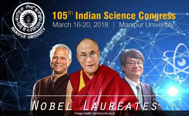 Indian Science Conference