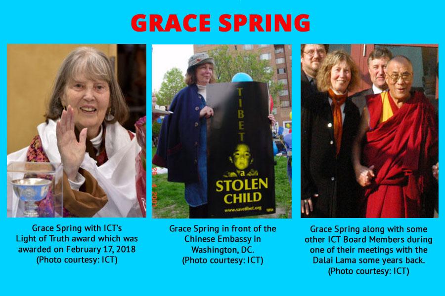 Grace Spring
