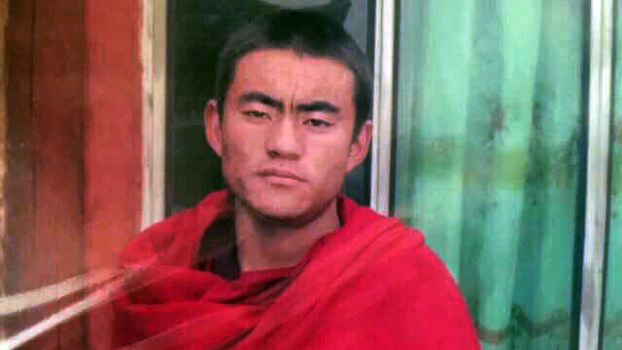 China jails Tibetan monk for 5 yrs in self-immolation related suspicion