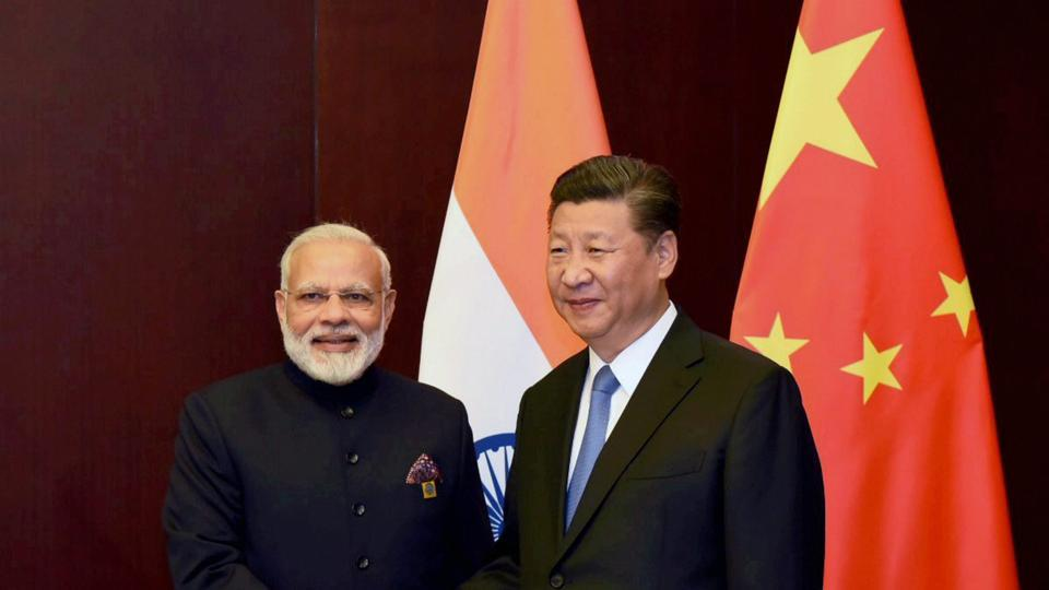 Fundamental Sino-India differences set to remain ahead of their top leader's Wuhan summit