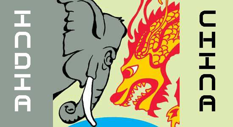 indian elephant vs chinese dragoncopy