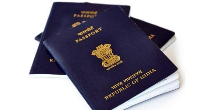 Way cleared for Tibetan citizens of India to apply for passport