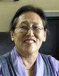 bhumu-tsering-116x150