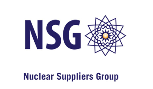 China adamant on rejecting India's NSG application