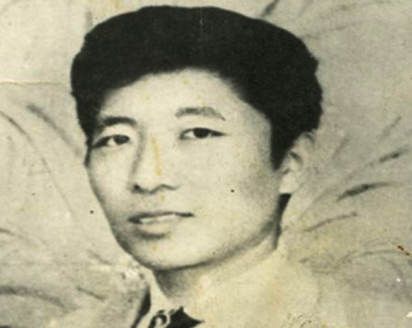 Sixty Years Today: A Martyr Shot on the Banks of Lhasa's Kyichu River