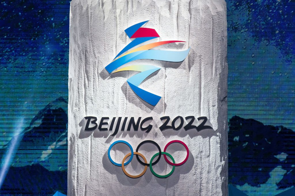 Foreign journalists call for full access to Tibet ahead of 2022 Beijing Winter Olympics