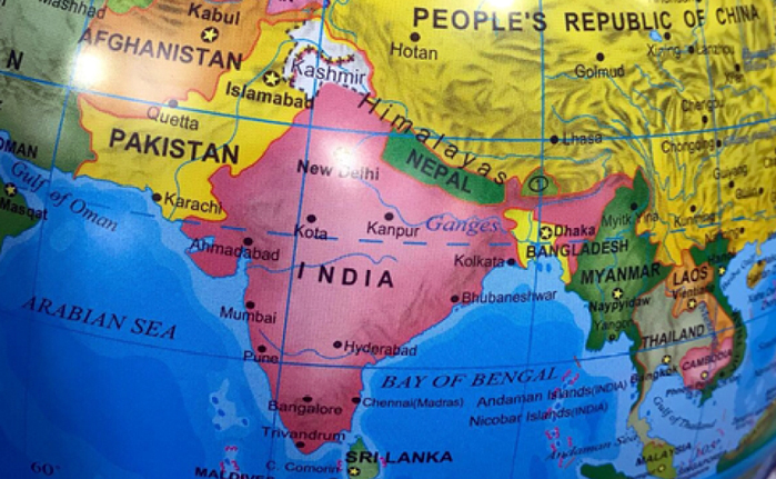 China teased India with possibility for J&K, Arunachal concessions?