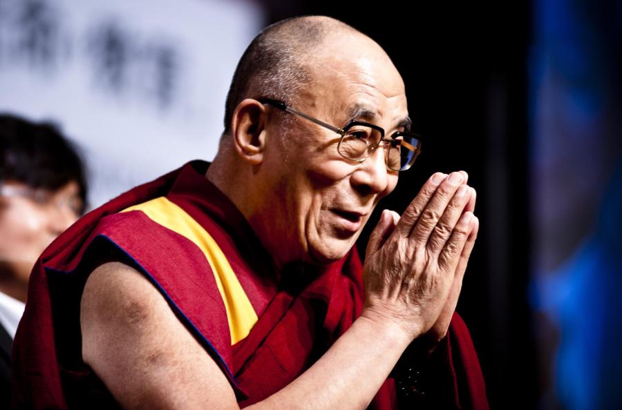 Faith versus politics in Dalai Lama reincarnation standoff