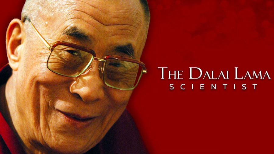 The Dalai Lama-Scientist- A review