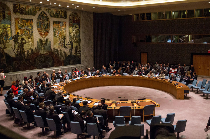 China forced to withdraw UN Security Council discussion of Kashmir issue