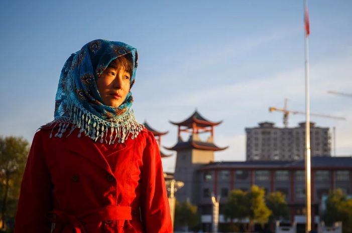 China moving towards outright assimilation of ethnic minorities?