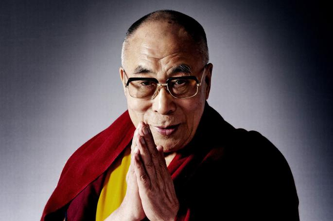 European Tibetan Buddhist leaders against China-stained Dalai Lama reincarnation