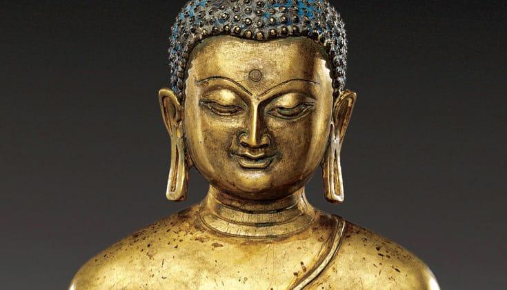 Many Streams, One Ocean: the Tibetan Belief on Religious Harmony