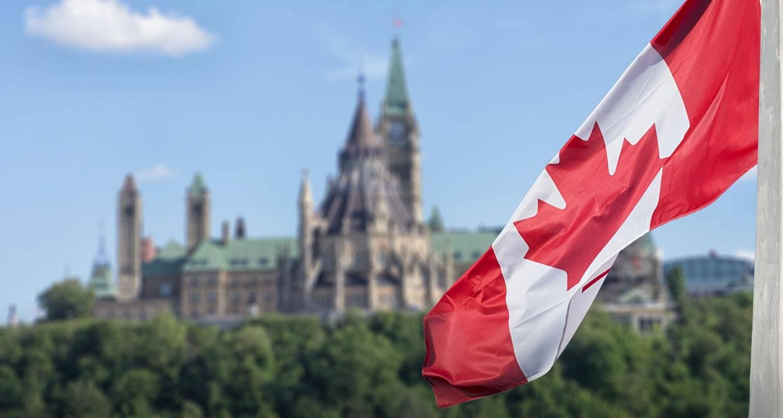 Canadian parliament to hear motion calling for Sino-Tibetan dialogue
