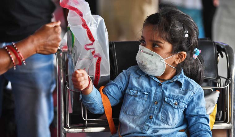 India confident of controlling Covid-19 pandemic despite total cases crossing 3 million
