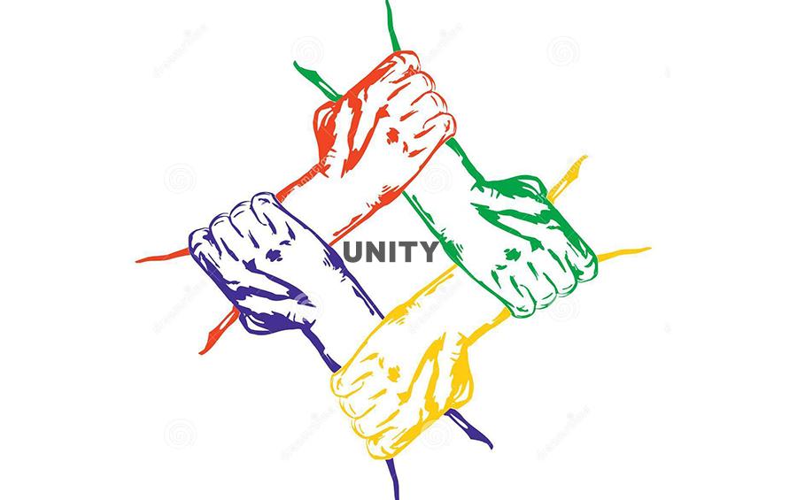 Letter: Let us unite, regionalism is not patriotism