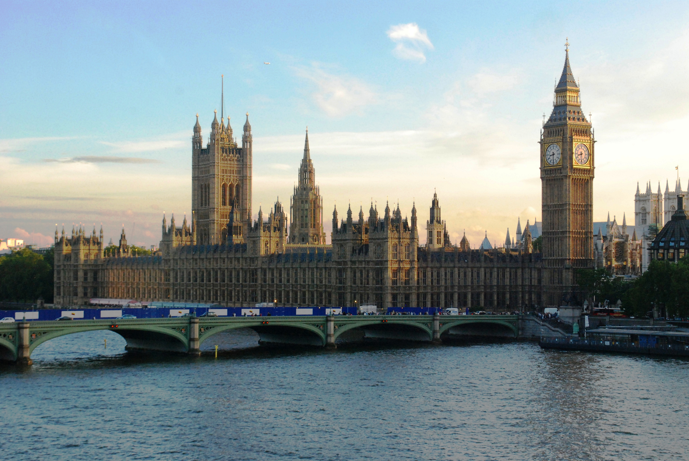 UK MPs seek sanctions on Chinese leaders responsible for gross abuses in Tibet, Xinjiang