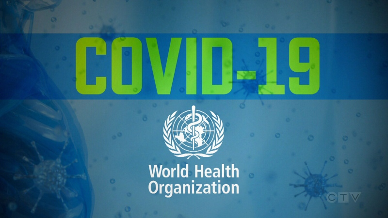 Wuhan novel coronavirus named as COVID-19 as infections, death toll continue unabated