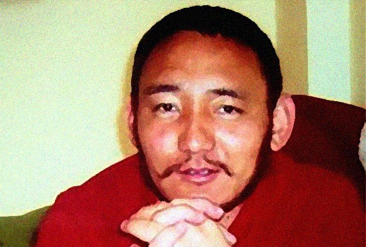 Tortured former Tibetan political prisoner dead after China denied him hospital treatment